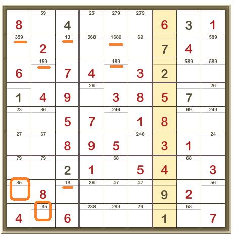 sudoku-solving-053