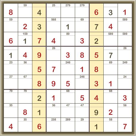 sudoku-solving-054