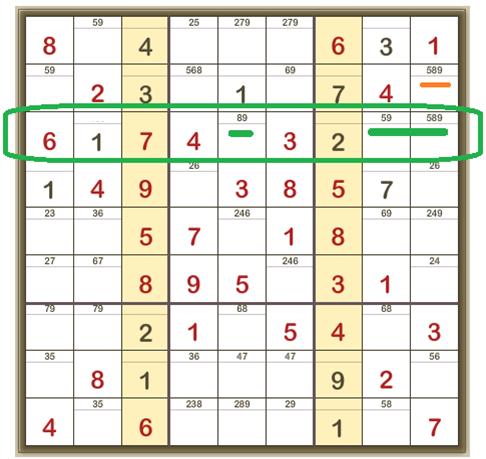 sudoku-solving-056
