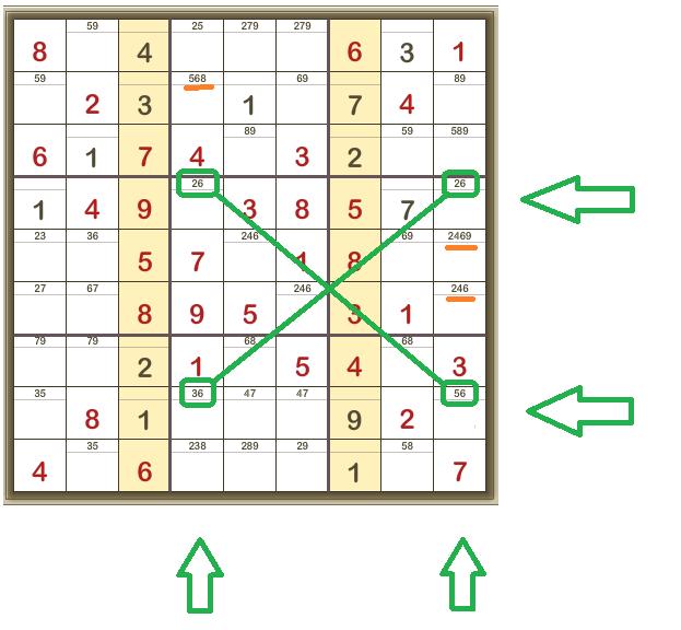 sudoku-solving-057