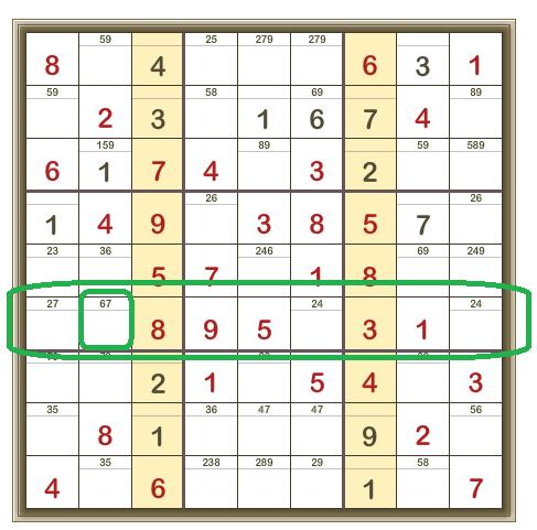 sudoku-solving-059