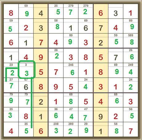sudoku-solving-060