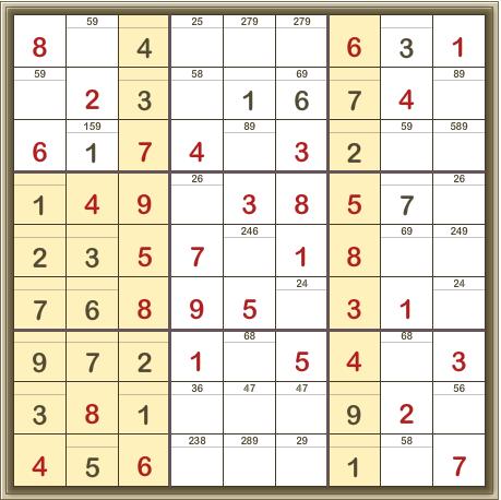 sudoku-solving-062