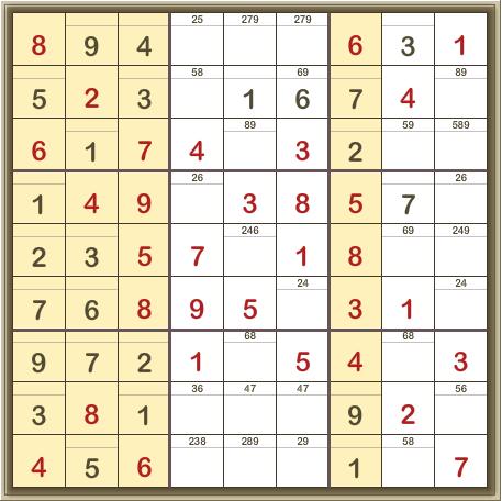 sudoku-solving-063