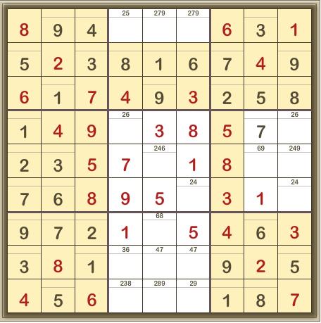 sudoku-solving-064