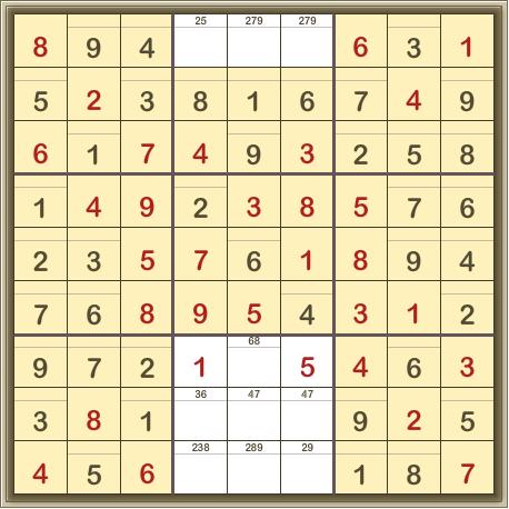 sudoku-solving-065