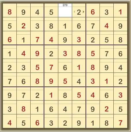 sudoku-solving-066