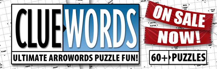 Lovatts Crosswords, Puzzles & Sudoku - Magazines or Play Online